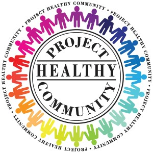 project-healthy-community